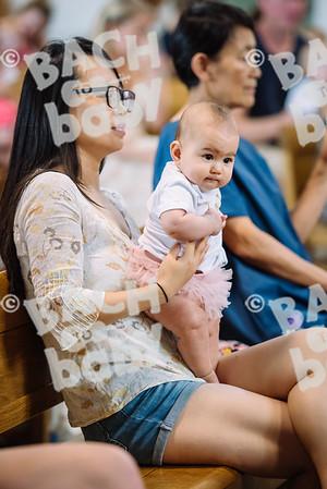 © Bach to Baby 2018_Alejandro Tamagno_Surbiton_2018-07-24 009.jpg