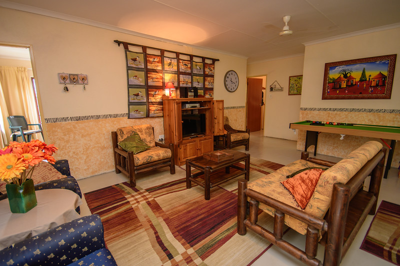 Babalala Holiday Home (16 of 22).jpg