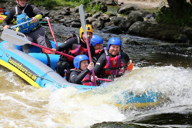 Rafting-0331.jpg