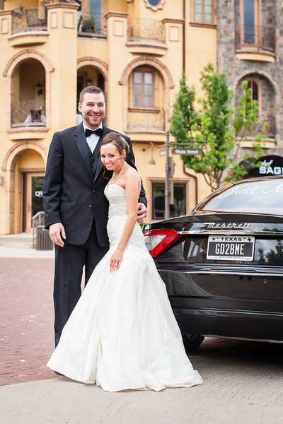 Wedding - Thomas Garza Photography-505.jpg