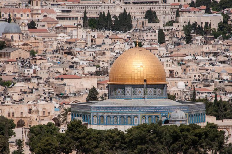 Israel_1515.jpg