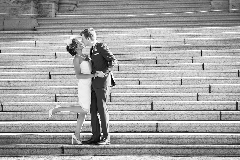 A-H-A-I-Wedding-858.jpg