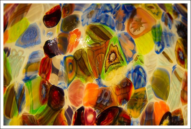 03-14 Glass Forrest-64.jpg