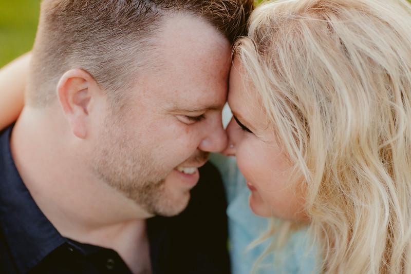 Chris & Sara _Engaged  (79).jpg