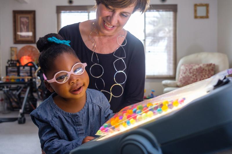 Junior Blind Annual Report - BBF - Lorraine-35.jpg