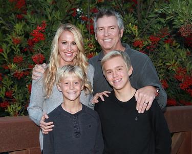 Schulze Family