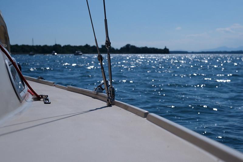 DSCF2177_Sailing_1080x.jpg