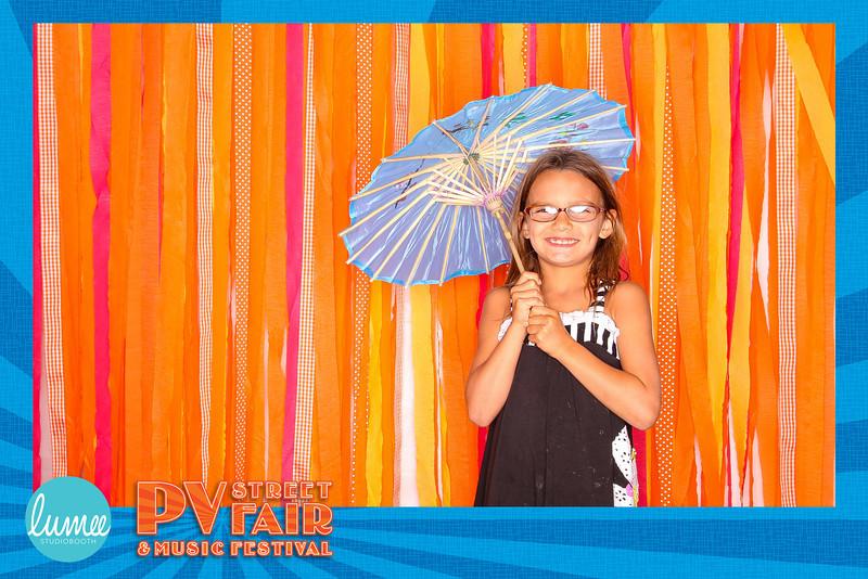 PV Street Fair-678.jpg