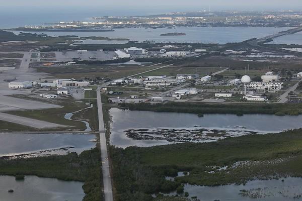 Naval Air Station Key West, 13Mar19