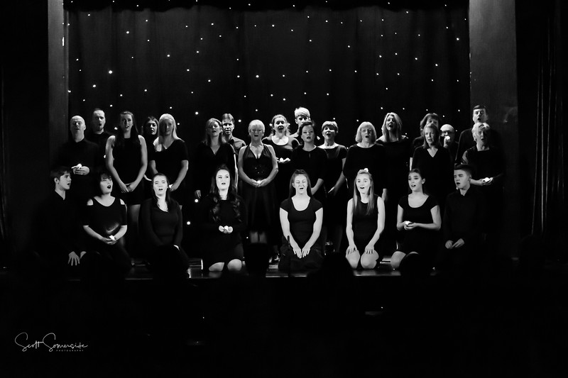 BnW_St_Annes_Musical_Productions_2019_367.jpg