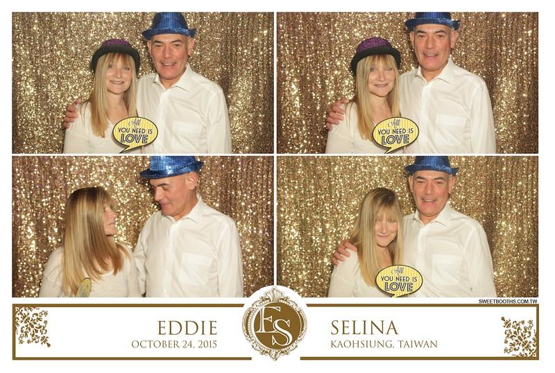 Eddie.Selina_2015.10 (83).jpg