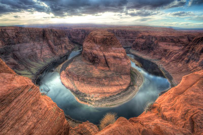 Arizona-Utah-1103_5.jpg