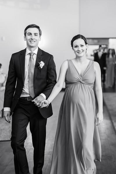 Amy & Phil's Wedding-1584.jpg