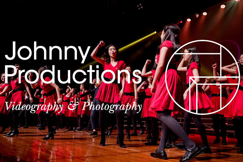 0098_day 2_ SC flash_johnnyproductions.jpg