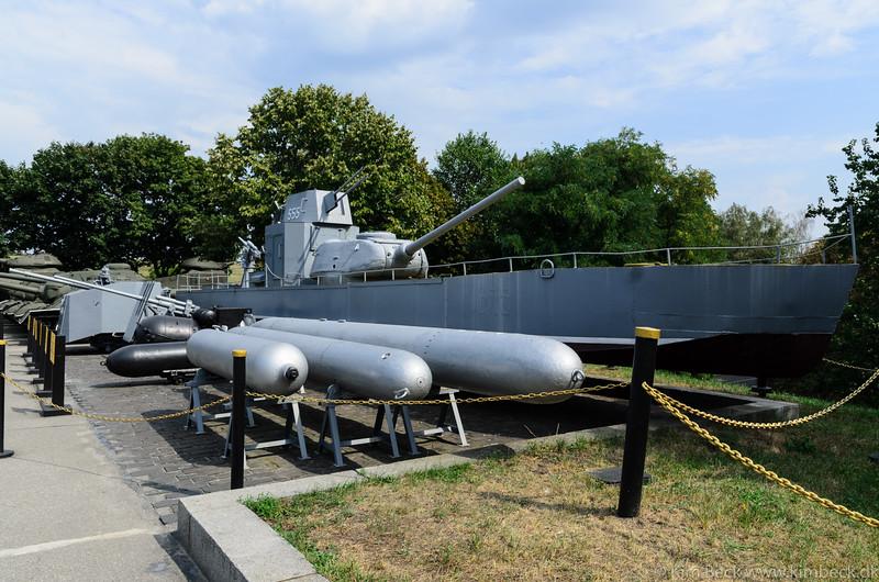 Motherland Armaments #-40.jpg