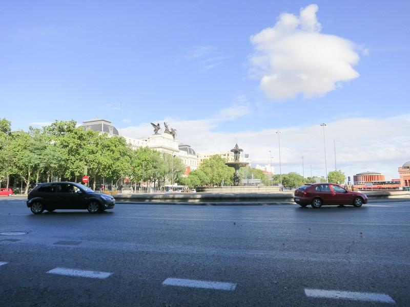 Spain 2012-0622.jpg