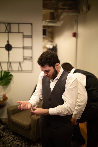 Matt getting ready K&M-20.jpg