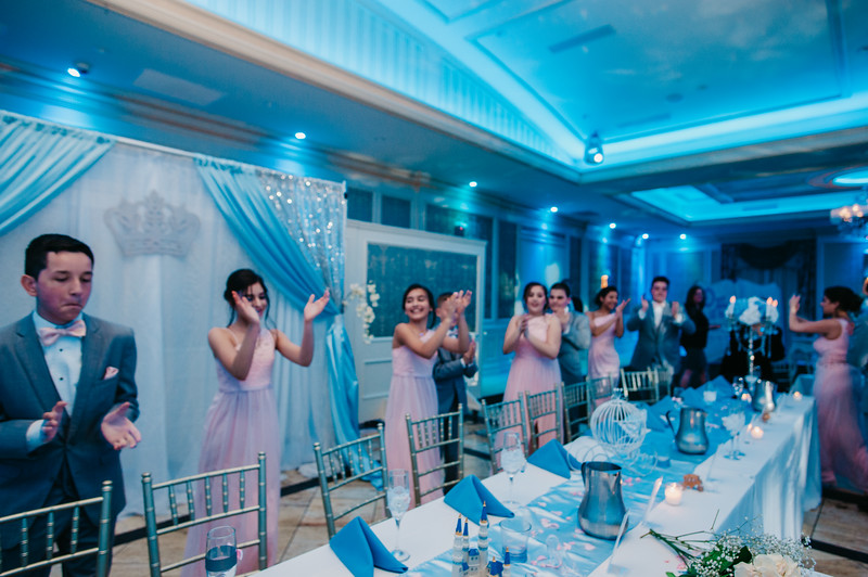 First Dance Images-392.jpg