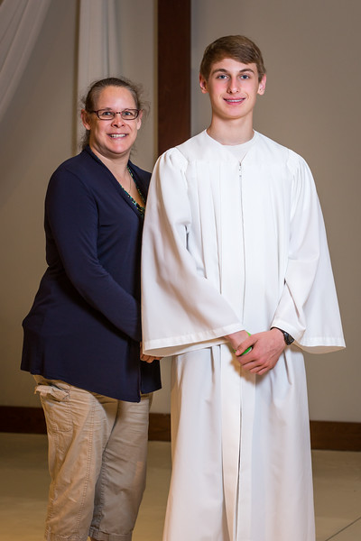 2016 Confirmation Pictures-11.jpg