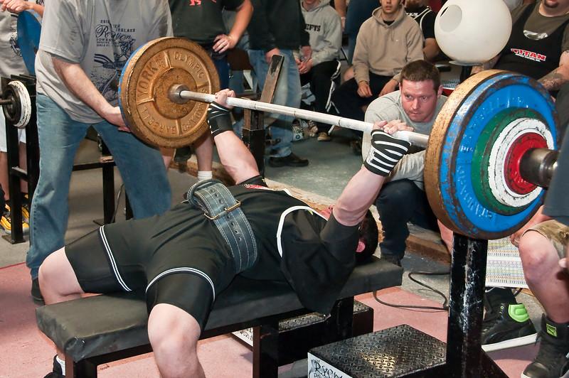 Ocean State Powerlifting Meet 2010_ERF5709.jpg