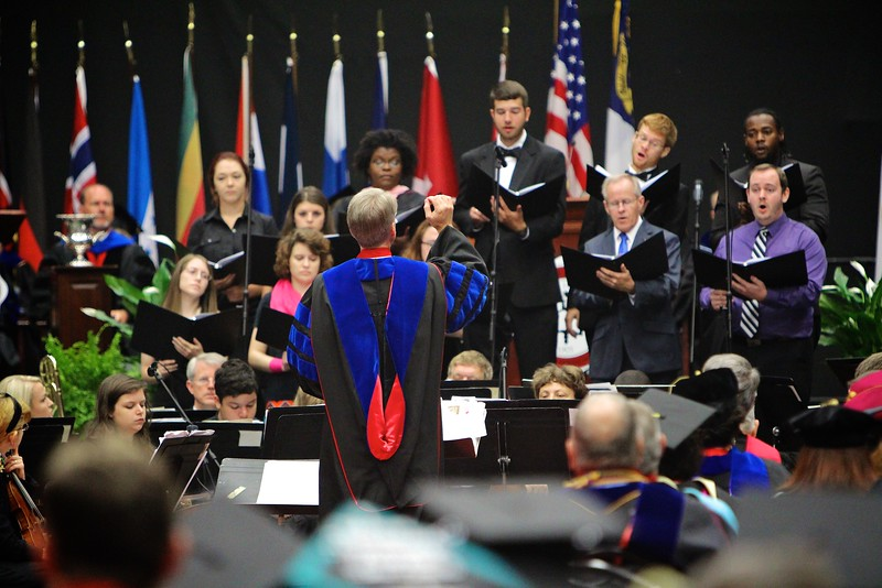 20150731_commencement_MH19