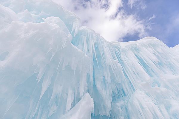 Dillon Ice Castles (2020-02)