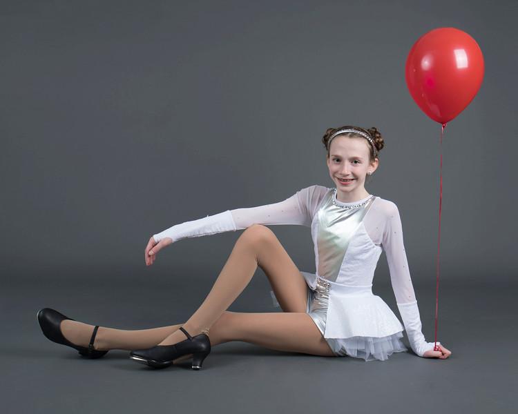 Tu_Balloon-250_1.jpg