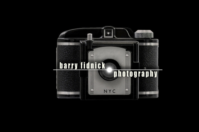new business card camera WITH NYC LOGO.jpg