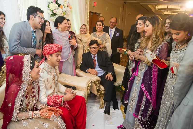 UPW_HAQ-WEDDING_20150607-632.jpg