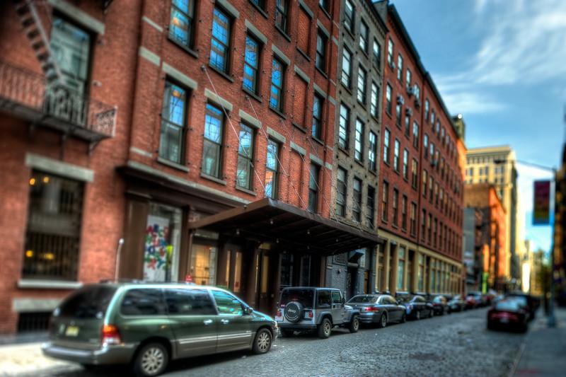 Crosby-Street.jpg