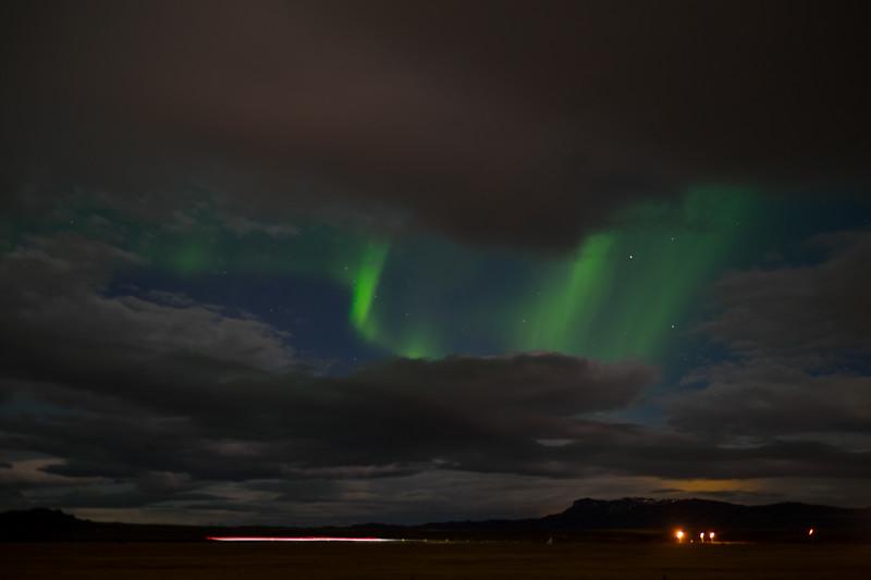 Iceland-161210-65.jpg
