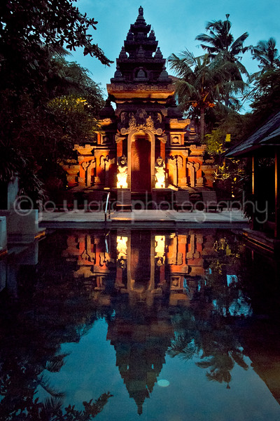 Bali Feb 2014 (123 of 319).jpg