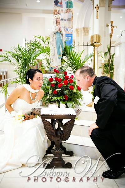ana-blair_wedding2014-131-2.jpg
