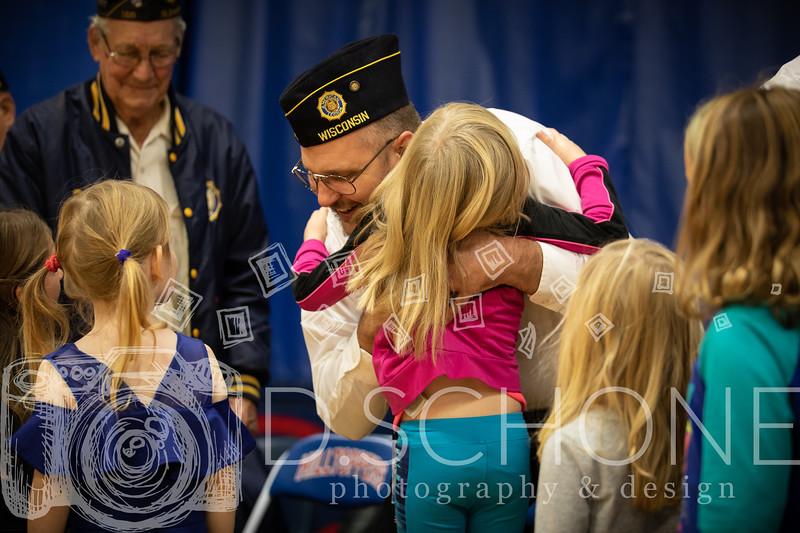 Veteran's Day-58.JPG