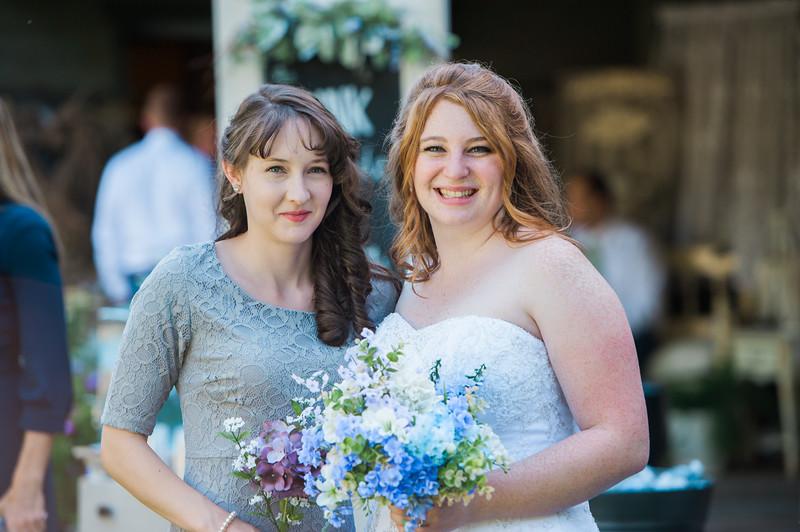 Kupka wedding Photos-687.jpg