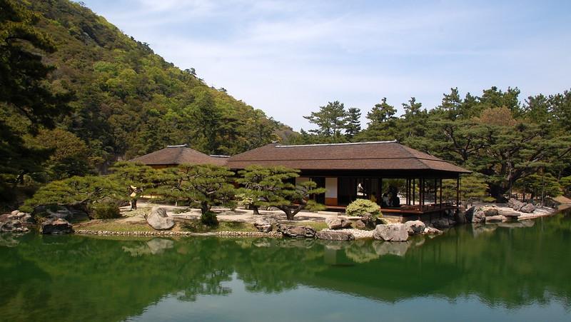 33-Japan2011_0470.JPG