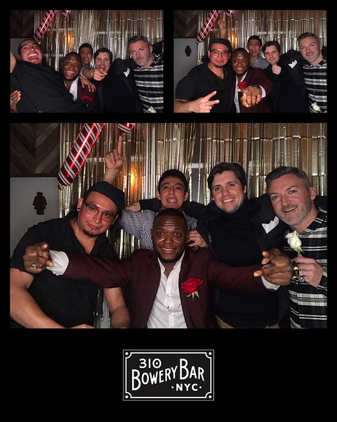 wifibooth_5281-collage.jpg
