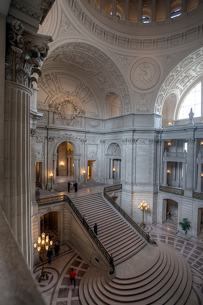 sf-city-hall.jpg