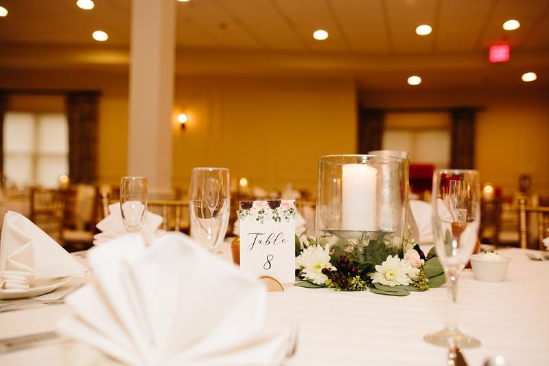 katelyn_and_ethan_peoples_light_wedding_image-558.jpg