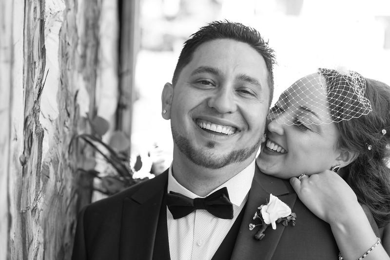 Fraizer Wedding Formals and Fun (214 of 276).jpg
