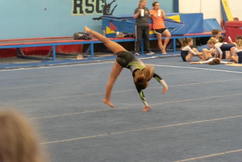 Brianna Gymnastics-0363.jpg