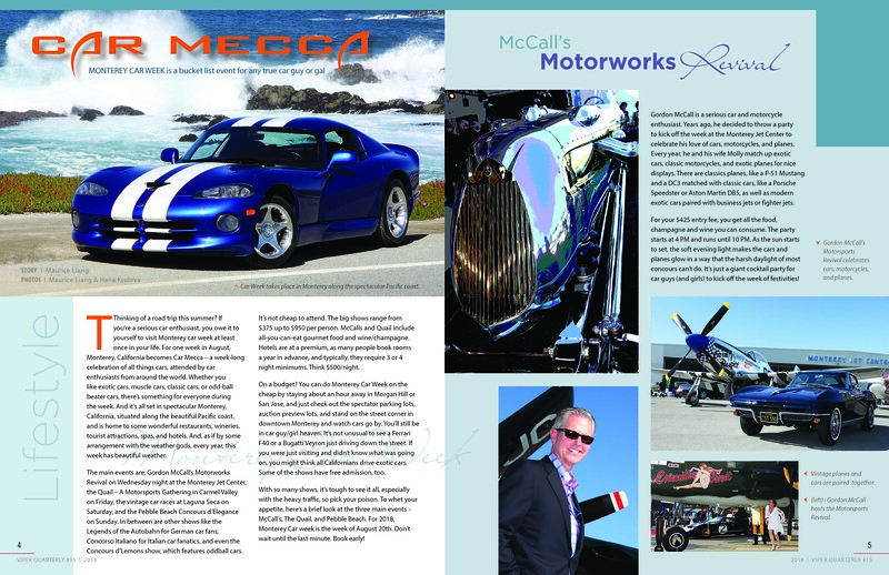 VQ15-MontereyCarWeek_Page_1.jpg
