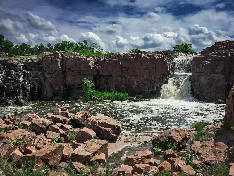 Sioux-Falls-44.jpg