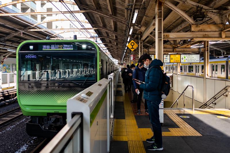 Tokyo -9680.jpg