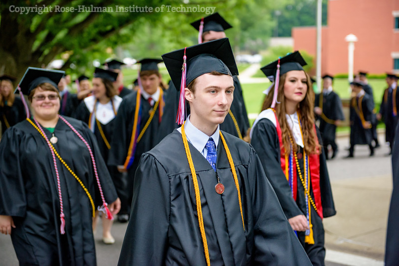 RHIT_Commencement_2017_PROCESSION-21702.jpg