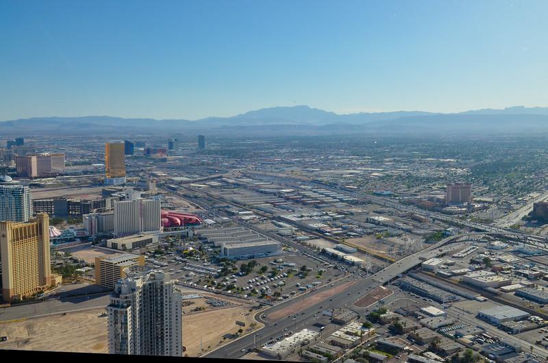 VegasMay0118.jpg
