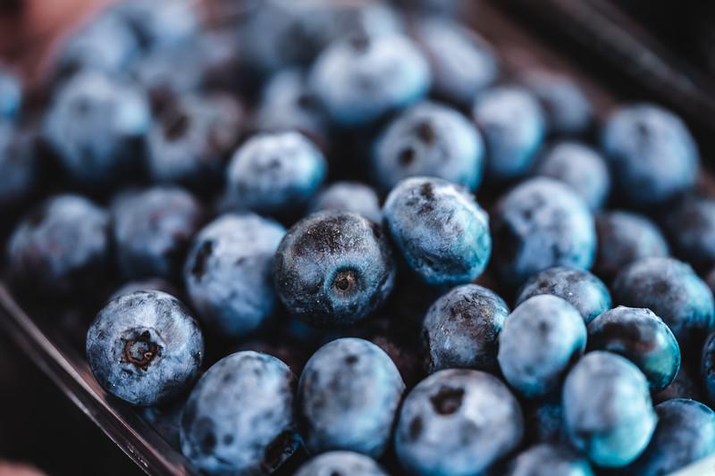 blueberries-free-photo-picjumbo-com.jpg