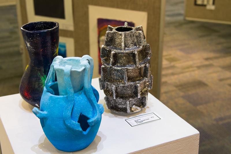2018_0307_CCISD_Youth_Art_Month_Exhibition_JM-3402.jpg