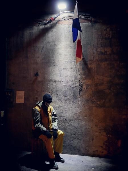 Vincent Prieur - http://www.vincentprieur.com/