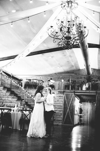 2017-06-24-Kristin Holly Wedding Blog Red Barn Events Aubrey Texas-301.jpg